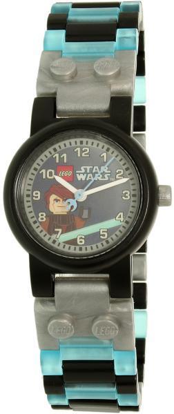 Vásárlás  LEGO Skywalker 8020288 óra árak de66406496
