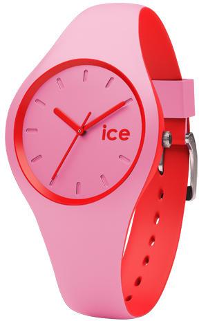Vásárlás  Ice Watch Ice-Duo óra árak 0c386e0740