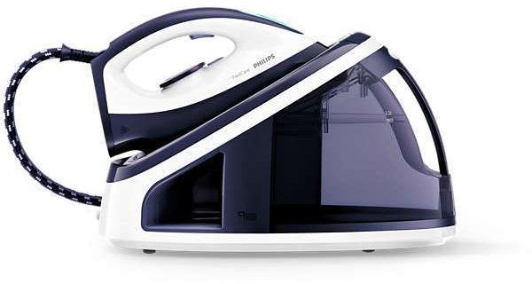 b37df88663 http   www.arukereso.hu klima-c3172 inventor o1mvi-09wfr-omnia ...