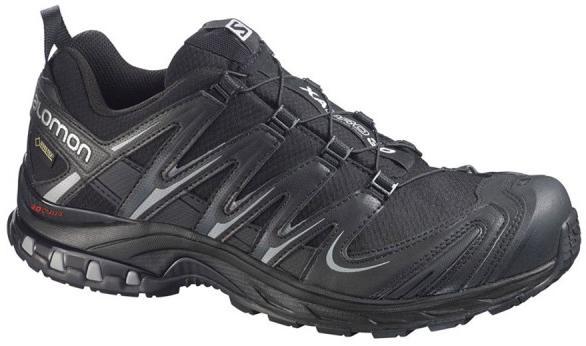 Vásárlás  Salomon XA Pro 3D GTX (Man) Sportcipő árak ... 25407c35e0