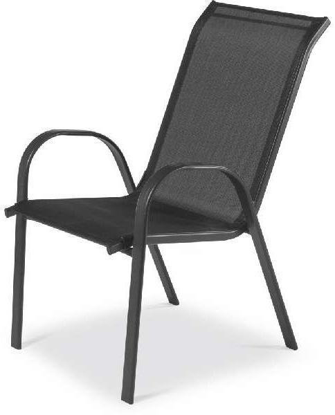 FDZN 5010 kerti szék
