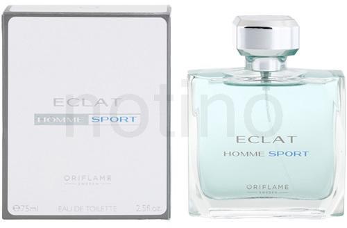 Oriflame Eclat Sport For Men Edt 75ml Preturi Oriflame Eclat Sport
