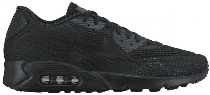 Vásárlás: Nike Air Max 90 Ultra Breathe (Man) Sportcipő árak