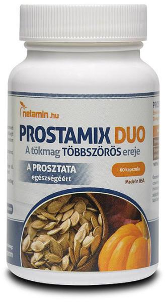 Krónikus prosztatitis és hagyományos gyógyszer fájdalom a vizelés végén