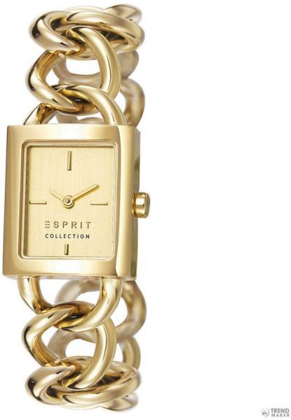 Vásárlás  Esprit EL102102 óra árak ab49d10669