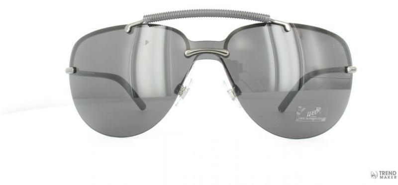 Vásárlás  WEB WE0106 Napszemüveg árak összehasonlítása e9509c6415
