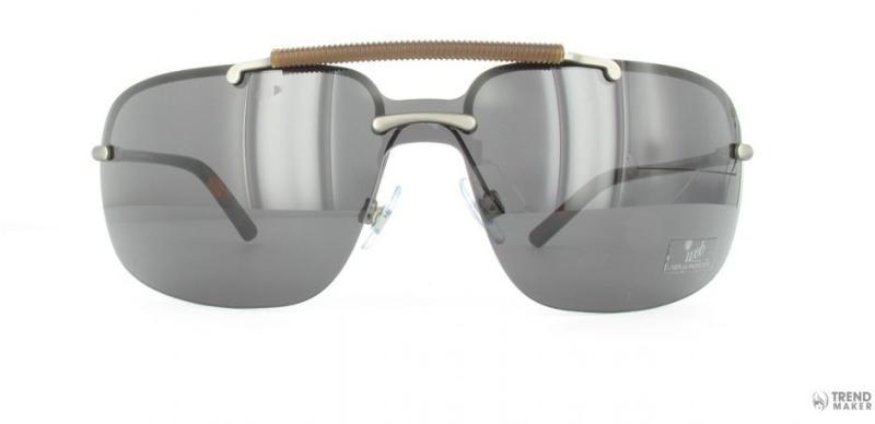 Vásárlás  WEB WE0105 Napszemüveg árak összehasonlítása b501a7a51f