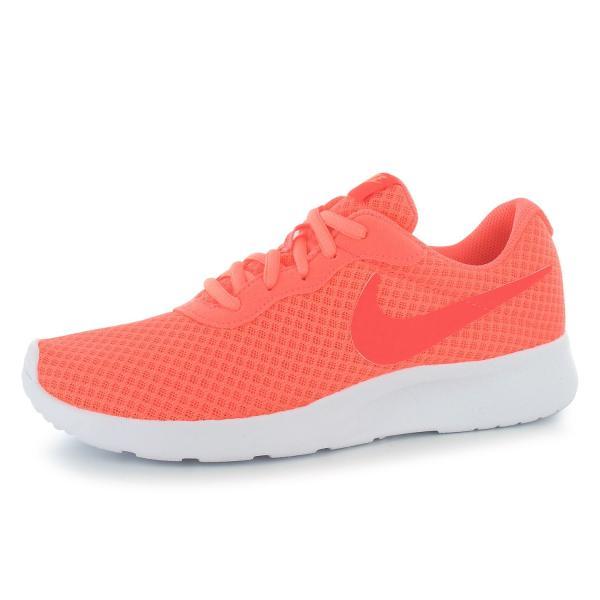 Vásárlás  Nike Tanjun (Women) Sportcipő árak összehasonlítása ... 131f7cf7bb
