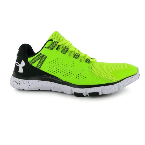 Vásárlás  Under Armour Micro G Limitless (Man) Sportcipő árak ... 344e9cf0e2