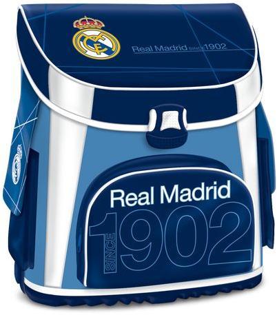 Vásárlás  Ars Una Real Madrid Kompakt Easy - ergonómikus (94537659 ... 292b80014a
