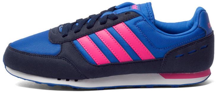 Vásárlás: Adidas Neo City Racer (Women) Sportcipő árak