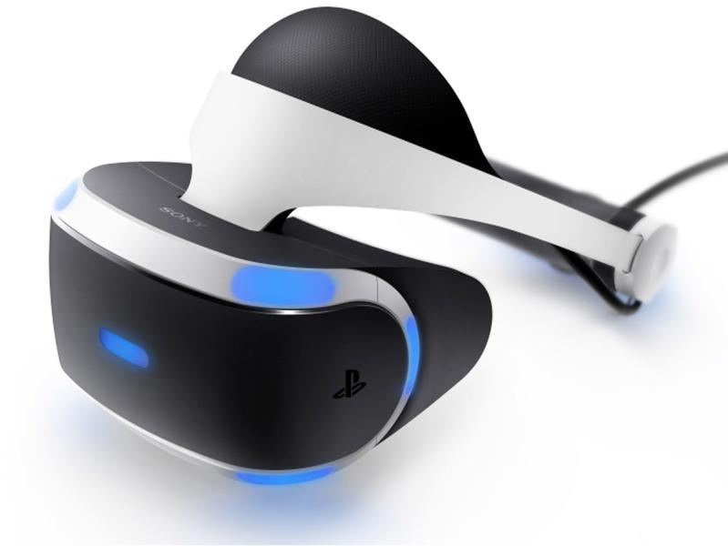 Vásárlás  Sony Playstation VR (PS719844051) Okosóra f3eac2c9a1