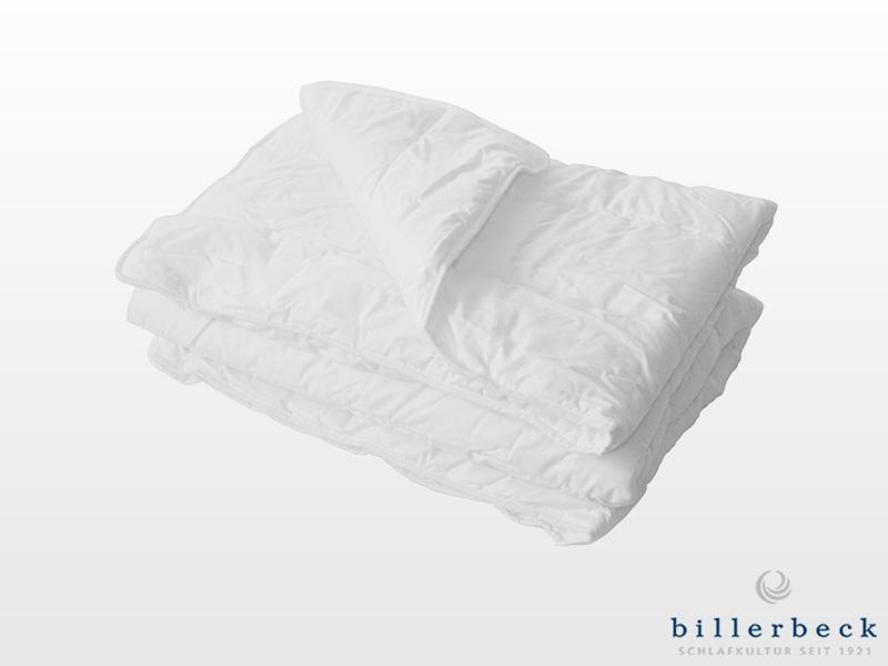 Vásárlás  Billerbeck Hanna téli paplan 135x200cm 1000g Paplan da7afad38a