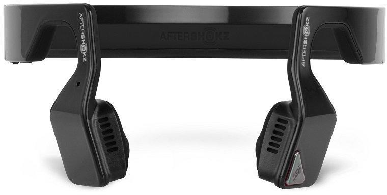 AfterShokz Bluez 2S headset vásárlás 53102c26fe