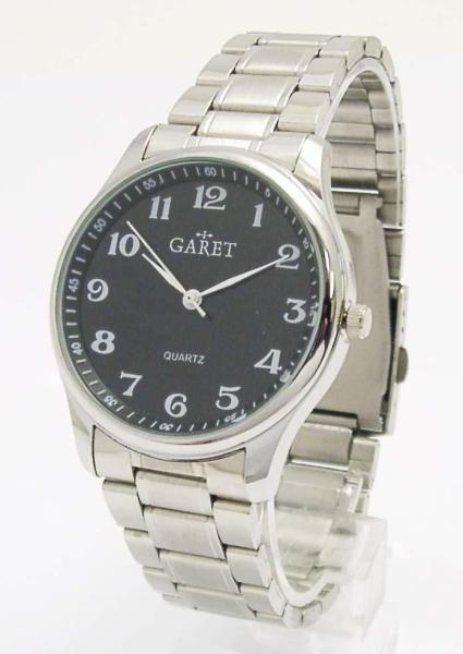 Vásárlás  Garet 119627 óra árak 5226849ae4