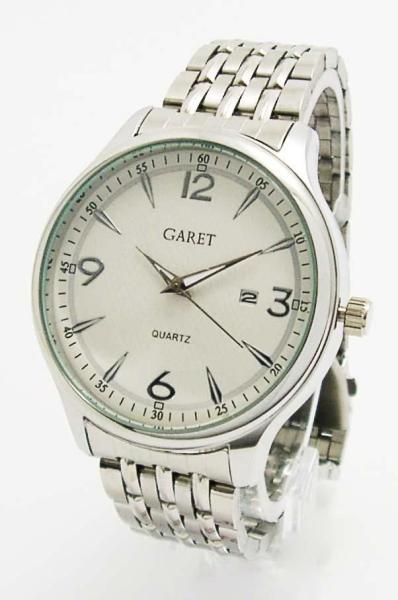 Vásárlás  Garet 119691 óra árak d731cc7c73