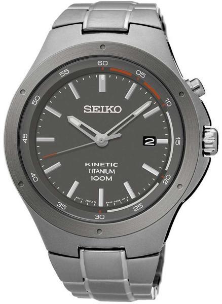 Vásárlás  Seiko SKA713 óra árak aa3c3c9fe7