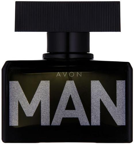 Avon Man Edt 75ml Preturi Avon Man Edt 75ml Magazine