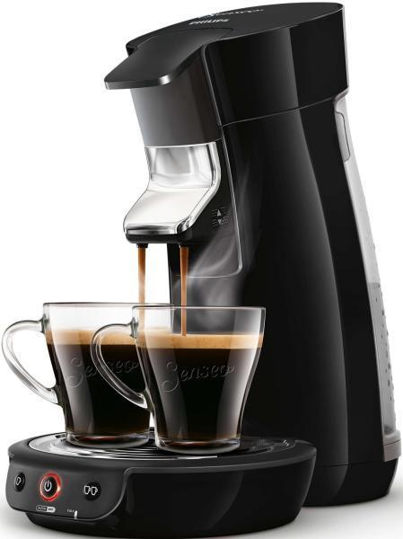 Philips HD782960 Senseo Viva Café kávéfőző vásárlás, olcsó