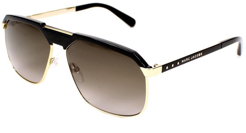 Marc Jacobs napszemüvegek & dioptriás szemüvegek | Lencse
