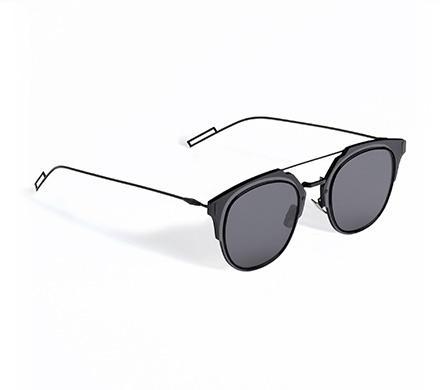 Vásárlás  Dior Composit 1.0 Napszemüveg árak összehasonlítása ... d2804456c9