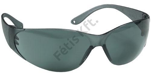 Vásárlás  Lux Optical Munkavédelmi szemüveg Pokelux 60550 (60550 ... e22f440689