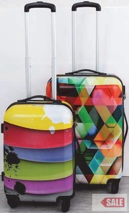211983406352 Vásárlás: Lambertazzi Color 56cm Bőrönd árak összehasonlítása, Color ...