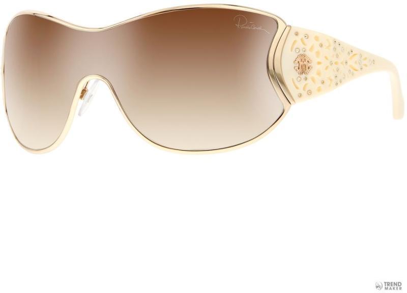 Vásárlás  Roberto Cavalli RC803 Napszemüveg árak összehasonlítása ... 9d3a3adc43
