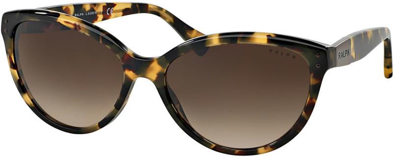 Vásárlás  Ralph Lauren RA5168 Napszemüveg árak összehasonlítása 9c92ce673d
