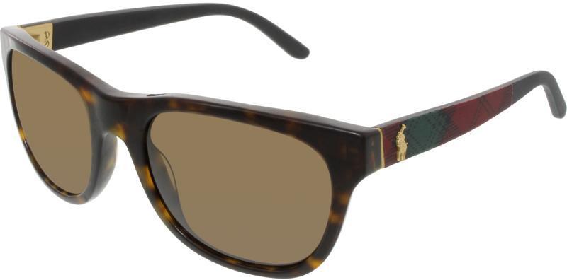 Vásárlás  Ralph Lauren PH4091 Napszemüveg árak összehasonlítása f4603a404d