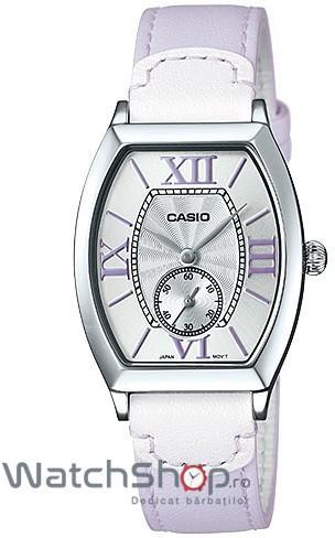 Vásárlás  Casio LTP-E114L óra árak 9314dad4af