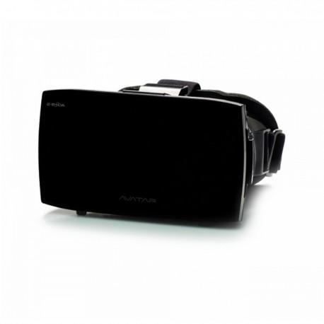 Vásárlás  E-Boda Avatar VR Okosóra 442e7406f2