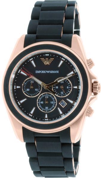 Vásárlás  Emporio Armani AR6066 óra árak 8511b34344
