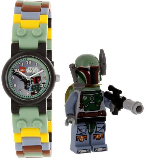 Vásárlás  LEGO Star Wars 8020363 óra árak fca5aabbc3