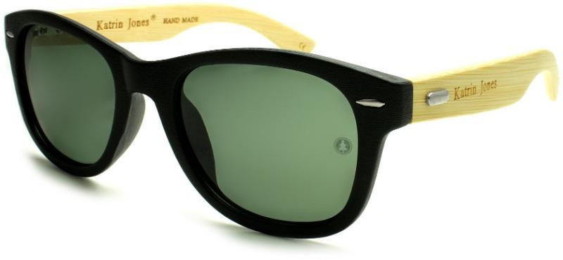 Vásárlás  Katrin Jones 206 Napszemüveg árak összehasonlítása f37041c55d