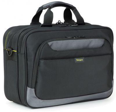 Targus CityGear Topload 15.6 TCG500 laptop táska vásárlás 0b5e323d04