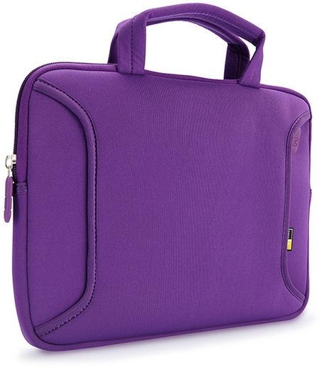 70ff70202b98 Case Logic LNEO-10 laptop táska vásárlás, olcsó Case Logic LNEO-10 ...