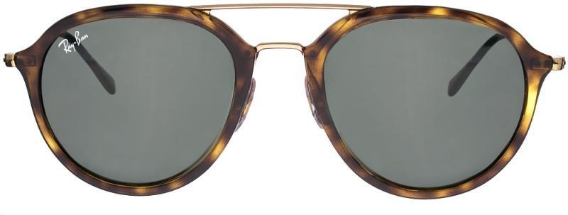 59c3f098420cc Vásárlás  Ray-Ban RB4253 710 Napszemüveg árak összehasonlítása