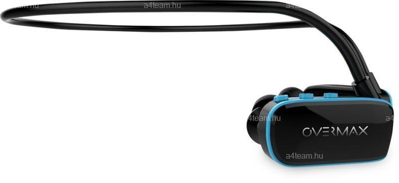 Overmax ActiveSound 1.1 headset vásárlás 6e340f92c0