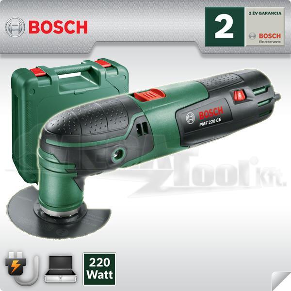 bosch pmf 220 multi cutter preturi. Black Bedroom Furniture Sets. Home Design Ideas
