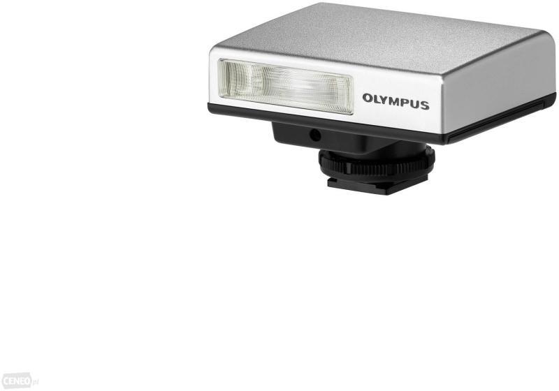 0934a371fac1 Olympus FL-14 fényképező vaku vásárlás, olcsó Olympus FL-14 vaku ...