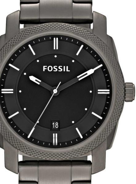 Vásárlás  Fossil FS4774 óra árak 60822c440d