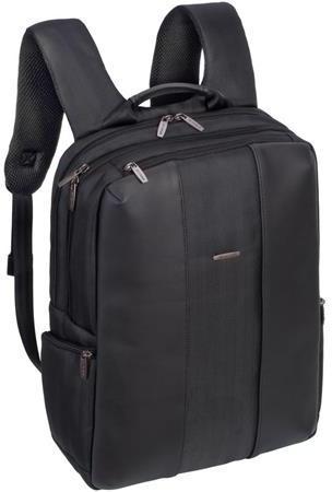 RIVACASE Narita 15.6 (8165) notebook hátizsák vásárlás e1dff2d393