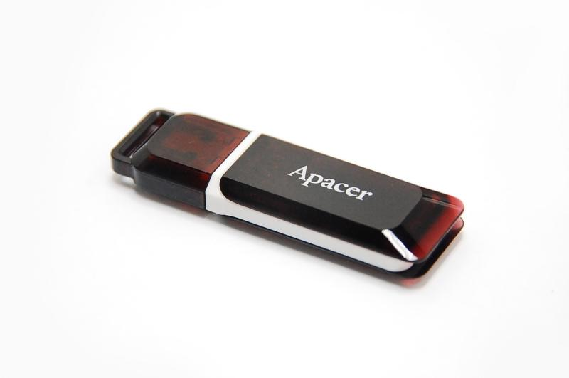 APACER HANDY STENO TN101 DRIVER FOR WINDOWS 8