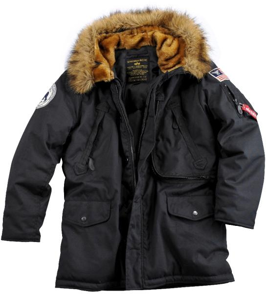 bb83d9aaf2 397995736.alpha-industries-polar-jacket-fekete.jpg