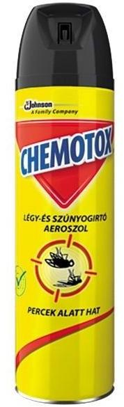 """Képtalálat a következőre: """"chemotox"""""""