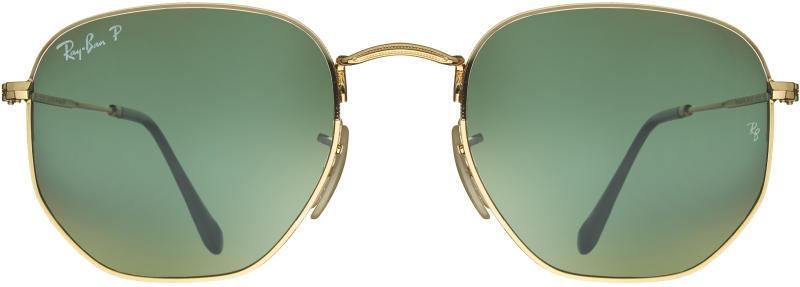 Vásárlás  Ray-Ban RB3548N 001 Napszemüveg árak összehasonlítása 7bb1718aa9