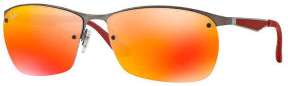 Vásárlás: Ray Ban RB3550 0296Q Napszemüveg árak