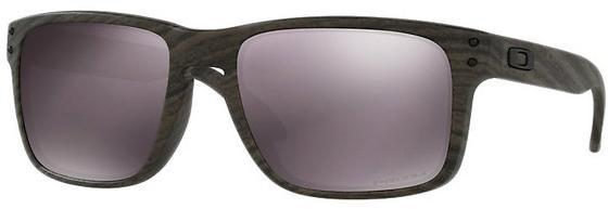 7d421a5d621 Vásárlás  Oakley Holbrook PRIZM Daily Polarized Woodgrain Collection ...