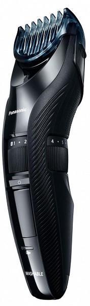 Panasonic ER-GC51 vásárlás 83123b466d